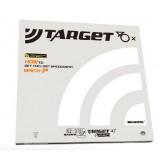 Накладка Sanwei Target Europe 40+