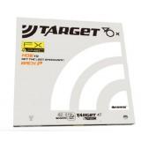 Накладка Sanwei Target Europe 40+ FX