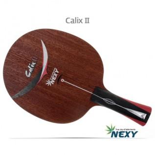Основание Nexy Calix 2