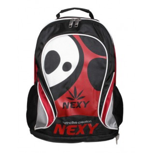 Рюкзак Nexy Backpack