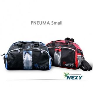 Сумка Nexy Pneuma Small