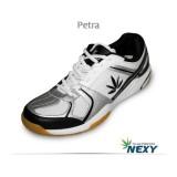 Кроссовки для настольного тенниса Nexy Petra