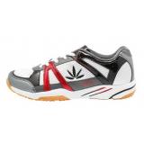 Кроссовки для настольного тенниса Nexy Petra Spirit_Red