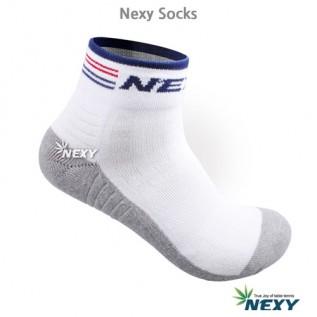 Носки Nexy