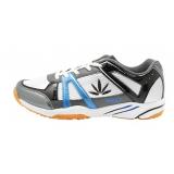 Кроссовки для настольного тенниса Nexy Petra Spirit_Blue