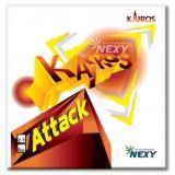 Накладка Nexy Kairos Attack