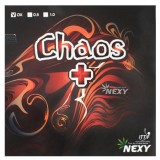 Накладка Nexy Chaos Plus
