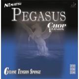 Накладка Nimatsu Pegasus-C Chop