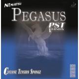 Накладка Nimatsu Pegasus-C PST