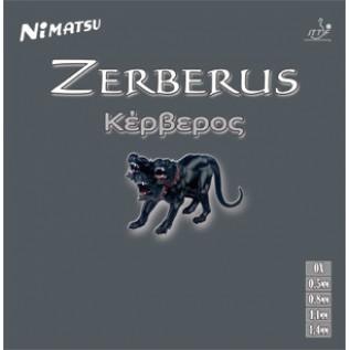 Накладка Nimatsu Zerberus