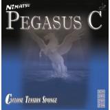 Накладка Nimatsu Pegasus Cyclone