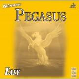 Накладка Nimatsu Pegasus Easy