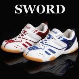 Кроссовки Sword SW10-1