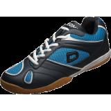 Обувь Кроссовки для настольного тенниса Donic Bluebird