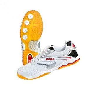 Обувь Кроссовки Joola B-Swift