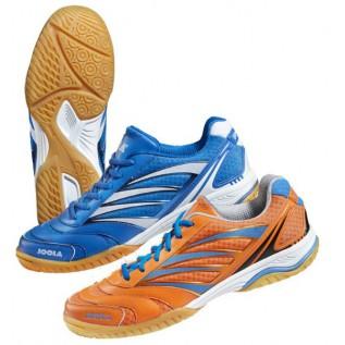 Обувь Кроссовки Joola X-Speed