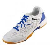 Кроссовки для настольного тенниса Gewo Smash S.A.S