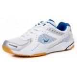 Кроссовки для настольного тенниса Yasaka A-Force