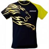 Футболка для настольного тенниса Donic Lion