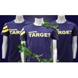 Футболка Sanwei Target National