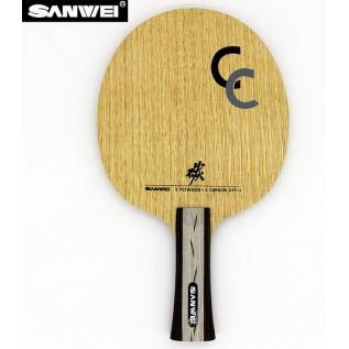 Основание Sanwei СС
