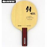 Основание Sanwei CS