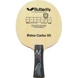Основание Butterfly Balsa Carbo X5