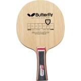 Основание Butterfly Balsa OFF