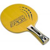 Основание Donic Epox Topspeed