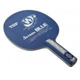 Основание TSP Astron Blue
