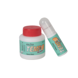 Falco Tempo Booster 25 ml