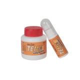 Falco Tempo Long Booster 25 ml