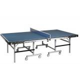 Стол для настольного тенниса Donic Waldner 25