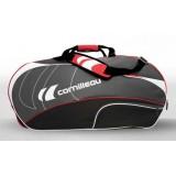 Спортивная сумка Cornilleau FITTCARE