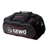 Спортивная сумка Gewo Game