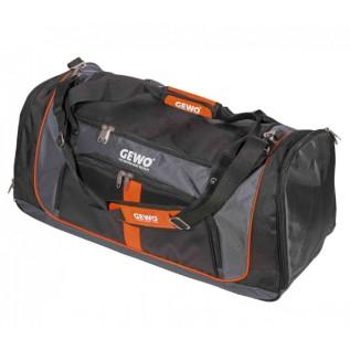 Спортивная сумка Gewo Sporttasche Style