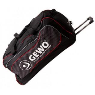 Спортивная сумка Gewo Trolley Game
