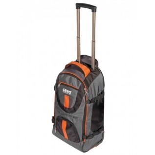 Спортивная сумка Gewo Trolley Style M