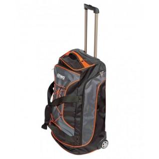 Спортивная сумка Gewo Trolley Style XL